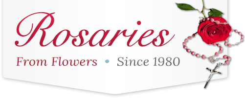 Rosaries Inc