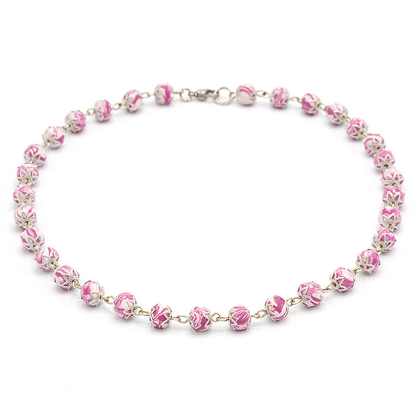 rosary bracelet, rosaries made from roses, rose petal rosaries, rosaries from flowers, rosaries made from flowers