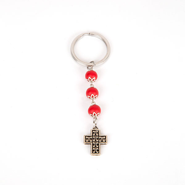 Boston religious keepsakes, Boston religious gifts, handmade religious gifts